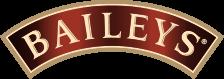 BAILEYS Creamer Logo