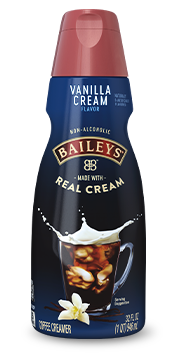 Bailey's® French Vanilla Creamer